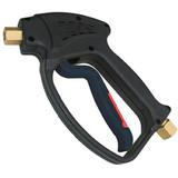 General Pump DG5010 Rear Inlet Pressure Washer Spray Gun
