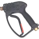 General Pump YGRN47 Rinsing Nozzle Gun