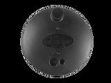 Titan 525677 / 525-677 C/G Elite Can Cover -OEM