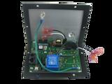 Graco 867824 / 867-824 Pressure Control SI 120 V Kit -OEM