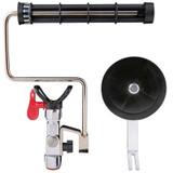 Titan 2403959 Sprayroller Combo Kit -OEM