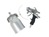 Earlex PACC01 Pro-8 HVLP Spray Gun