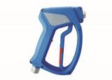 MTM Hydro 10.5010 Acualine SGS35 High Pressure Spray Gun