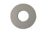 Titan 2319223 XVLP Cup Gasket (EL) -OEM