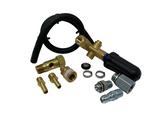General Pump PMRPULSAR4KHPEZ Pressure Unloader Valve Bypass Kit