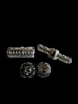 General Pump 2100249 Spray Gun Repair Kit for DCF5010SO, DCG5010, DG5010