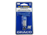 Graco LTX621 or LTX-621 RAC X Reversible Switch Tip OEM