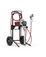 Titan 0532053 / 532053 Impact 410 High Rider Airless Paint Sprayer