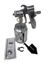 Earlex L2301 Spray Station 4500 HVLP Spray Gun