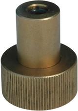 General Pump 2103026 Sandblast Mixing Nozzle O Ring Kit