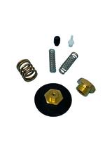 C.A.Technologies 10-5-P Regulator Repair Kit For 52-5 OEM