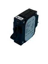 Graco 287145 Breaker Switch Repair Kit OEM