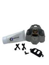 Graco 287899 Drive Housing Repair Kit OEM