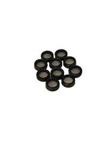 C.A. Technologies 36-100-10 Tip Screen/Gasket 10 Pack