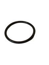 C.A. Technologies 98-7125 Viton O-Ring 2-125