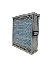 Graco 240273 Main Intake Filter For HVLP Units