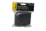 Titan 0529019A / 529019A Flexio Air Filter 2 Pack -OEM