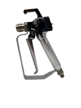 Airless Spray Gun - 3600 psi