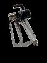 Airless Spray Gun - 3600 psi