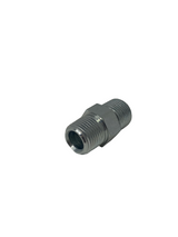 Titan 0550066 3/8''x3/8'' Airless Hose Fitting/Connector