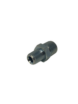 Titan 0550064 1/4''x3/8'' Airless Hose Fitting/Connector