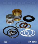 Bedford 20-2662 Packing Repair Kit for 248212