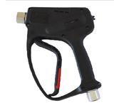 General Pump YG7221 Industrial High Pressure  Spray Gun 21GPM