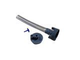 Prosource  0529005 / 529005 Check Valve Kit
