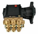 General Pump EZ4040G / EZ4040 Pressure Washer Direct Drive Pump 4000psi