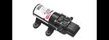 Remco Economy Plus 2200 1.0GPM 40PSI 12V Demand Pump 2240-1B1-10E