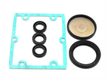 Veloci 49.6078 Replacement Pump Kit for AR Kit 1860