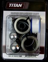 Speeflo Titan 143-050 or 143050 Repair Kit OEM