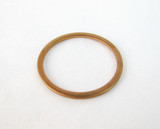 Bedford 10-1287 Replacement 176761 or 176-761 Copper Seal / Gasket