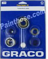 Graco 24V063 or 24V-063 Pump Repair Kit OEM