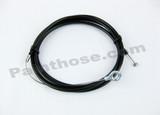 Titan SpeeFlo 759-499 or 759499 Gun Cable OEM