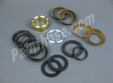 Prosource 206924 or 206-924 Repair Kit