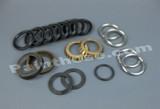 Prosource 206927 or 206-927 Repair Kit