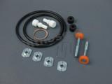 Prosource 206728 or 206-728 Repair Kit