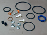 Aftermarket kit, Replaces Graco 238286 238-286 Repair Kit fits 5:1 Fire-Ball 300