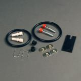 Aftermarket kit, Replaces Graco 246919 246-919 Repair Kit 50:1 Mini Fire-Ball 225