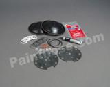 Prosource D05007 or D05-007 Repair Kit