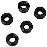 Aftermarket kit, Replaces Alemite 39353010 393530-10 Repair Kit for G-337384 Series Pumps
