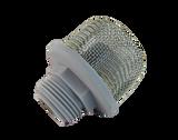 Wagner Spraytech 0516697 / 516697 / 0512913/ 0552947 Inlet Filter Gray
