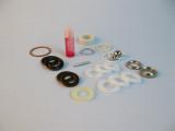 Prosource 222-587 or 222587 Repair Kit