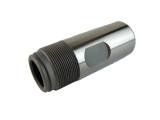 Prosource 235-708 or 235708 Cylinder - Aftermarket