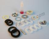Prosource 235-703 or 235703 Repair Kit