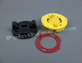 Wagner 0529224 or 529224 Flexio Air Cap Kit