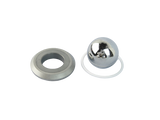 Bedford 20-2713 Replacement 244199 or 244-199 Inlet Seat Kit