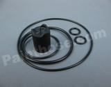 Wagner 0525148 or 525148 O-Ring Kit