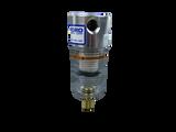 """Mini Filter 1/4"""" 22.0SCFM Bedford 25-720"""